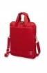 Moleskine horizontal device bag 13,3'' scarlet red